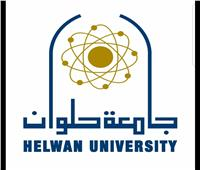 ورشة عمل «شروط إدراج المجلات العلمية بقواعد البيانات العالمية» بجامعة حلوان