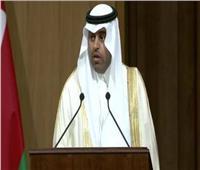 البرلمان العربي يُقر دليل البرلمانيين في مجال حقوق الإنسان
