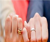 كيفية اختيار شريك الحياة| خبيرة علاقات أسرية: لا تغفل عيوبه من البداية