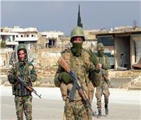 الجيش السوري يحرر عشرات القرى في ريف حلب من الإرهاب