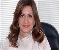 فيديو| وزيرة الهجرة تكشف تفاصيل مبادرة «مراكب النجاة»