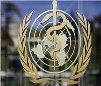 الصين: وفد منظمة الصحة يزور بكين وإقليمي قوانجدونج وسيتشوان