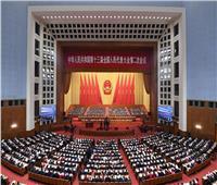 تشريعية الصين تتجه لتأجيل موعد انعقاد الدورة السنوية
