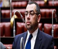 النائب محمد فؤاد يطالب الحكومة بتنشيط القطاع الخاص