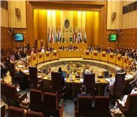 خبراء وممثلو وزارات العدل والداخلية بالدول العربية يستعرضون مقترحا لحماية النازحين