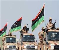 فيديو| الاتحاد الأوروبي: ليبيا تخسر يوميًا 60 مليون دولار بسبب الحرب