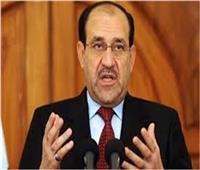 ائتلاف دولة القانون العراقي يؤكد أهمية تشكيل حكومة تلبي مطالب الشعب