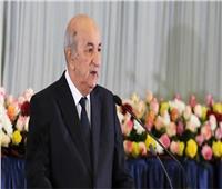 الرئيس الجزائري يعين «كريم يونس» وسيطا للجمهورية