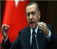 الهند تستدعي سفير تركيا للاحتجاج على تصريحات أردوغان بشأن كشمير