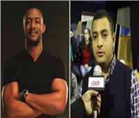 بالفيديو | رسالة من بطل مسرحية «الكنز» لمحمد رمضان.. تعرف عليها