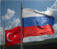 تركيا: المحادثات في موسكو بشأن إدلب السورية ستستمر يوم الثلاثاء