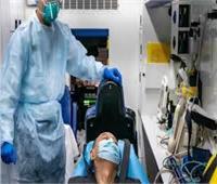 ارتفاع حالات الإصابة بـ «كورونا» في سنغافورة إلى 77 شخصا