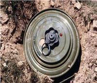 مقتل 4 يمنيين في انفجار عبوة ناسفة زرعتها ميليشيا الحوثي