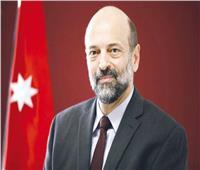 الحكومة الأردنية تطلق الحزمة الخامسة التنفيذية من برنامجها الاقتصادي