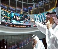مؤشرا البحرين يقفلان على ارتفاع وصل إلى 5.67 نقاط