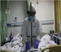 حالتين جديدتين مصابتين بـ «كورونا» في تايوان ليصل الإجمالي 22