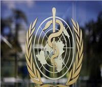 """الصحة العالمية: المعلومات التى نشرتها الصين عن حالات """"كورونا"""" مفيدة"""