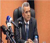 وزير الصحة الجزائري: لم يتم تسجيل أي حالة إصابة بفيروس كورونا