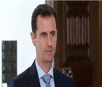 الرئيس السوري: تحرير حلب لا يعني نهاية الحرب
