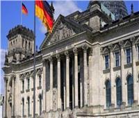 اعتقال 12 شخصا في ألمانيا للاشتباه في صلتهم بمجموعة يمينية متطرفة