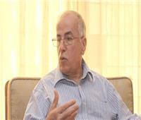 وسيط الجمهورية بالجزائر: سأعمل على المساهمة في بناء جزائر جديدة