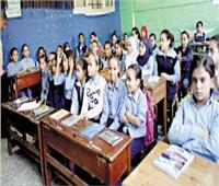 «التعليم» توجه خطابا إلى كل المدارس للتحذير من بعض الأغاني