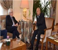 الجامعة العربية ترحب بتبادل الأسرى بين حكومة اليمن والحوثي