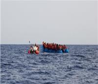 50% انخفاض لعدد المهاجرين غير الشرعيين إلى إسبانيا بفضل التعاون مع المغرب
