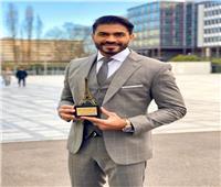 خالد سليم يحيي «أيام القاهرة للدراما العربية» بـ«لكل عاشق وطن»