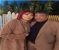 زواجها من عبد الباسط حمودة.. أغرب الشائعات في حياة «نبيلة عبيد»