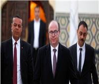 حكومة الفخفاخ في مأزق والمشهد السياسي التونسي مفتوح على كل الاحتمالات