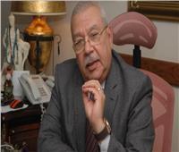 سمير صبري يتنازل عن بلاغه للنائب العام ضد رئيس هيئة استاد القاهرة