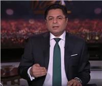 «أبو بكر»: مصر واجهت أزمة كورونا بـ«علم وتحضر».. وقدمت نموذجًا رائعًا للعالم