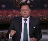 خالد أبو بكر: الدولة تواجه الفساد بقوة.. و«محدش فوق القانون»
