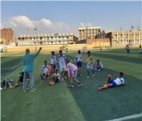 الأكاديميات الخاصة.. وصمة عار في جبين الرياضة المصرية