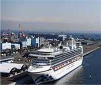 كازاخستان تؤكد عدم إصابة مواطنيها على السفينة السياحية في اليابان بفيروس كورونا