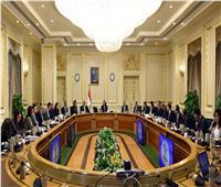 رئيس الوزراء يتابع تنفيذ تكليفات الرئيس السيسي بحل مشكلات المصانع المتعثرة