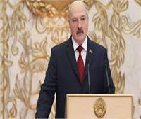 رئيس بيلاروسيا يبدأ زيارة رسمية لمصر غدا