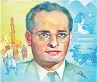 «مكتبة مصر الجديدة» تحتفل بذكرى ميلاد «جمال حمدان»..الأربعاء
