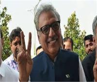 الرئيس الباكستاني يؤكد التزام الأمم المتحدة بتنفيذ قرارات مجلس الأمن حول قضية كشمير