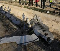 إيران تلمح لإرسال الصندوق الأسود التابع للطائرة الأوكرانية إلى دولة ثالثة