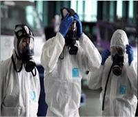 """روسيا تؤكد عدم وجود إصابات جديدة بفيروس """"كورونا"""" في البلاد"""