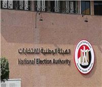 الهيئة الوطنية للانتخابات تعلن فوز محمد أبو العينين بمقعد الجيزة