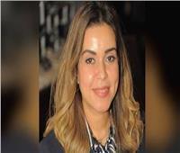 هايدي النحاس: «بنك القاهرة» أطلق العديد من المبادرات المجتمعية الشاملة