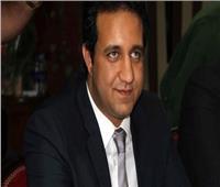 السوبر المصري| أحمد مرتضى: تذاكر الزمالك اقتربت من النفاذ