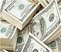 الدولار يواصل تراجعه أمام الجنيه المصري ويفقد 4 قروش