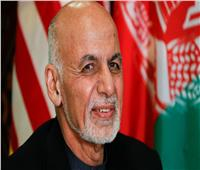 بعد 5 أشهر على إجرائها.. إعلان فوز «أشرف غني» بانتخابات أفغانستان