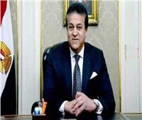 بقرار جمهوري.. د.راندا مصطفى نائبا لرئيس جامعة بنها