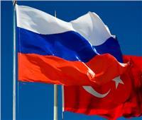 الخارجية الروسية: موسكو وأنقرة لا تزالان ملتزمتين بخفض التوتر في سوريا