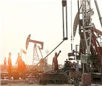 أمريكا تعاقب شركة روسية لتشغيلها قطاع النفط بفنزويلا